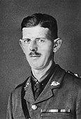 Arthur Blackburn