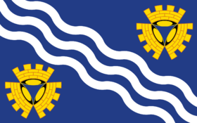 County Flag of Merseyside.png