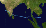 Cyclone 02B 1993 track.png