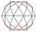 Dodecahedron t1 e.png