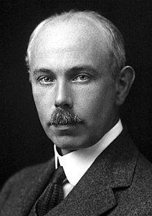 Francis William Aston.jpg
