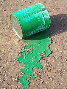 GreenPaintBucketRome.jpg