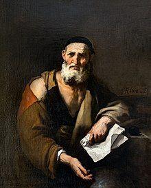 Pinacoteca Querini Stampalia - Leucippus - Luca Giordano.jpg