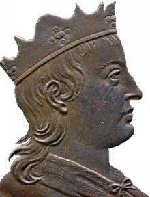 Portrait Roy de france Chilperic II.jpg
