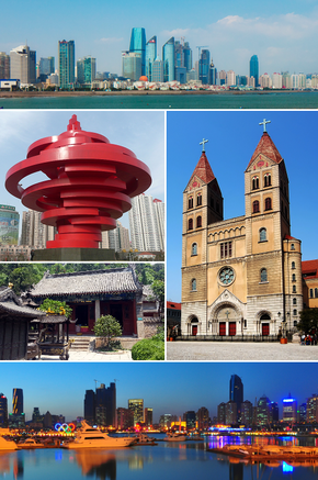 Qingdao new montage.png