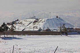 Quetta Fort Mirri.jpg