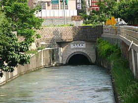 Taoyuan main Canal-2.jpg