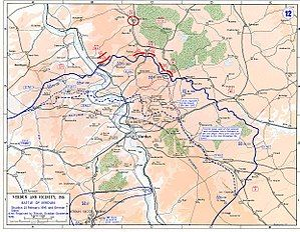 Verdun and Vincinity - Map.jpg