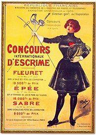1900 Olympic Games Poster Paris.jpg