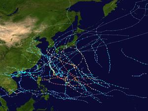 2018 Pacific typhoon season summary.png