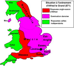 Angleterre 871.png
