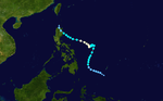 Bolaven 2005 track.png