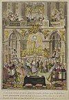 Cérémonie du mariage du Dauphin de France Louis-Auguste, futur Louis XVI.jpg