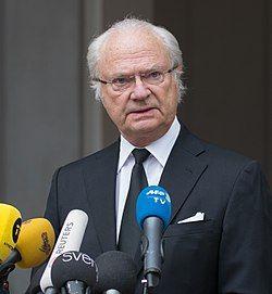 Carl XVI Gustaf of Sweden in 2017.jpg