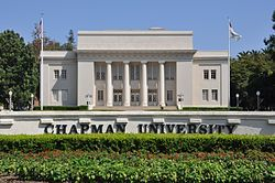 Chapman-University-Williams-Hall-Sept2008.jpg