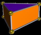 Dual triangular dipyramid.png
