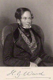 Henry George Ward.jpg