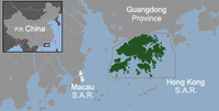 Hong Kong Location.png