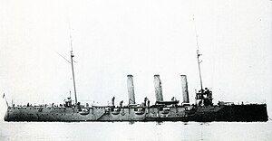 Japanese cruiser Otowa.jpg