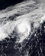 Kujira 2020-09-29 0250Z.jpg