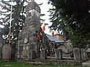 Monumentul Eroilor din Grozăvești 16.JPG