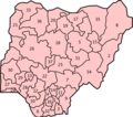NigeriaNumbered.png
