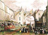 Opening of the Liverpool and Manchester Railway.jpg