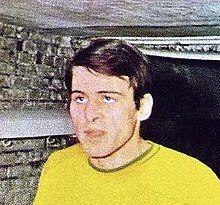 Philippe Gondet en 1970.jpg