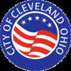 克利夫兰 Cleveland官方图章