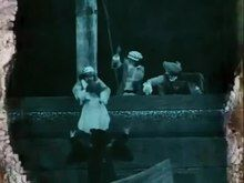 File:The Tempest (1908).webm