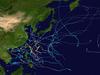 2012 Pacific typhoon season summary.png