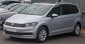 2018 Volkswagen Touran 1.6.jpg
