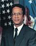 28. danhastings97 1997-1999.tif