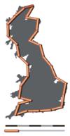 Britain-fractal-coastline-100km.png