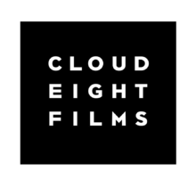Cloud Eight Films.png