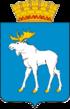 Coat of arms of Yoshkar-Ola