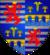 Coat of arms ettelbruck luxbrg.png