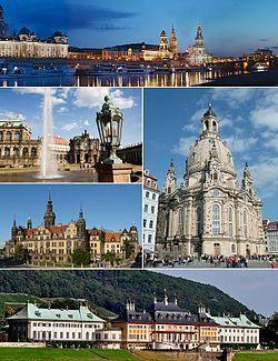Dresden montage.JPG