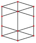 Dual cube t1 e.png