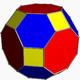 Great rhombicuboctahedron.png