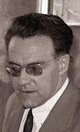 Hasan brkic cropped.png