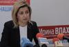 Irina Vlah (2015-03-23).png