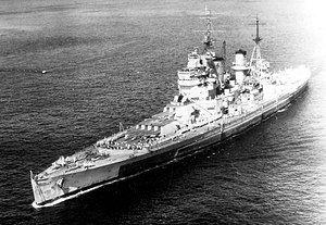 King George V class battleship 1945.jpg