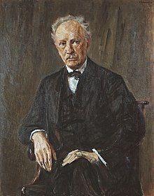 Max Liebermann Bildnis Richard Strauss.jpg