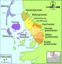 NordfriesischeDialekte.png