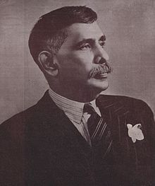 Official Photographic Portrait of Don Stephen Senanayaka (1884-1952).jpg