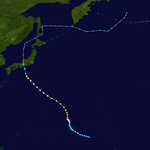 Phyllis 1972 track.png
