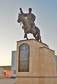 SukhbaatarSquare.jpg