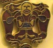 Sutton Hoo purse wolf-warrior.jpg