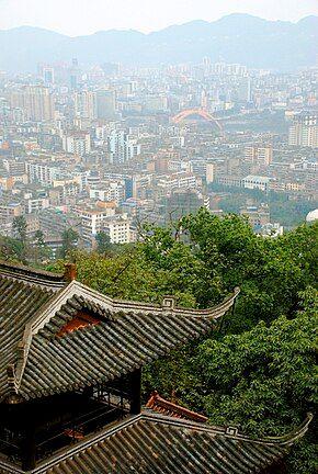 Yibin birdview.jpg